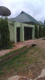 7 bedroom Flat / Apartment for sale Ungwan Dosa, Kaduna North Kaduna North Kaduna