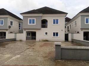 7 bedroom Detached Duplex House for sale World Bank Housing Estate New Owerri Owerri Imo