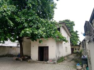 Office Space Commercial Property for rent Off Sanusi Fafunwa Street Victoria Island Lagos