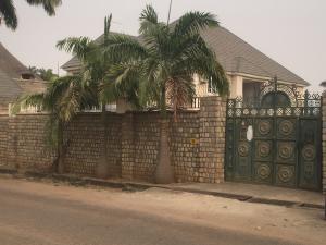 7 bedroom Detached Duplex House for sale Malali GRA,Kaduna  Kaduna North Kaduna
