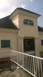 7 bedroom Hotel/Guest House Commercial Property for rent Abijo GRA, Ajah Lagos Abijo Ajah Lagos