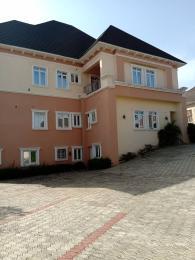 7 bedroom Detached Duplex House for sale Gwarinpa Abuja