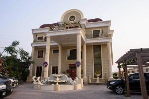 7 bedroom House for sale Victoria Island Lagos