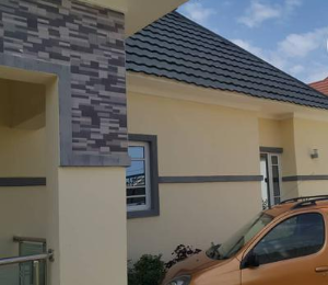 7 bedroom Detached Bungalow House for sale atiku street, rayfield Jos North Plateau