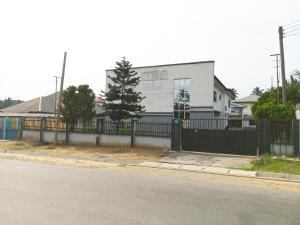 10 bedroom Detached Duplex House for rent #11 King PereKunle Gra Phase 2 New GRA Port Harcourt Rivers