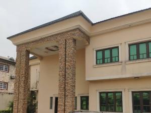 7 bedroom Detached Duplex for sale Green estate Amuwo Odofin Lagos