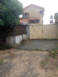 7 bedroom Detached Duplex for sale Befo Abijo Bus Stop Majek Sangotedo Lagos