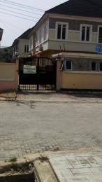 7 bedroom House for rent Chevron Drive Off Lekki-Epe Expressway Ajah Lagos