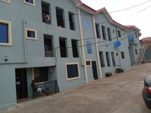 3 bedroom Blocks of Flats for sale Joyc B Area Ring Road Ibadan Ibadan Oyo