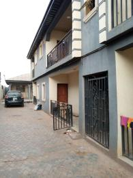 10 bedroom House for sale Adiyan, Agbado Crossing Agbado Ifo Ogun