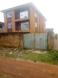 Blocks of Flats House for sale Ring Rd Ibadan Oyo
