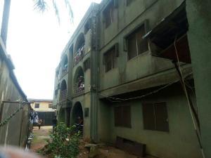 3 bedroom Flat / Apartment for sale 5, Kamaru street Ejigbo Ejigbo Lagos