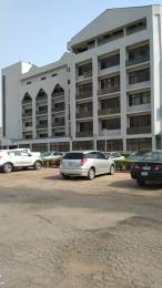 10 bedroom Office Space Commercial Property for sale central area Central Area Abuja