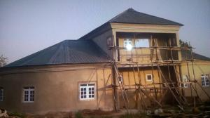 Commercial Property for sale Sub-Urban District Abuja