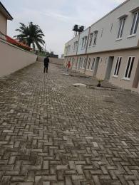 4 bedroom Flat / Apartment for sale Peace-ville Estate, Heckins Bus Stop, Ado road Ado Ajah Lagos