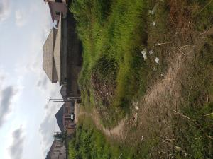 Hotel/Guest House Commercial Property for sale ABAK ROAD UYO AKWA IBOM STATE Uyo Akwa Ibom