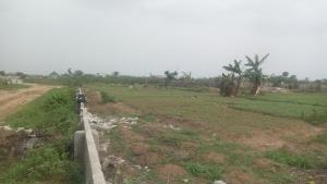 Mixed   Use Land Land for sale Airforce Eliosu Expressway  Eliozu Port Harcourt Rivers