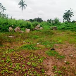 Mixed   Use Land Land for sale Behind Stanpole Junction off Aba Road Umuahia Umuahia South Abia