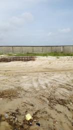 Mixed   Use Land for sale Alternative Route chevron Lekki Lagos