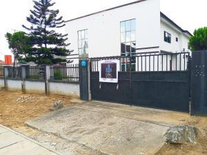 7 bedroom Detached Duplex for sale #11 King Perekunle Street Phase 2 New GRA Port Harcourt Rivers