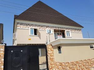 Blocks of Flats for sale Ocean Palm Estate Ajah Lagos