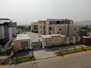 3 bedroom Flat / Apartment for sale Katampe Ex Katampe Ext Abuja