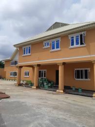 3 bedroom Blocks of Flats for rent Agodi Ibadan Oyo