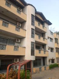 3 bedroom Flat / Apartment for rent Off Ajose Adeogun Street Victoria Island Lagos