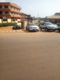 3 bedroom Commercial Property for sale New gbagi market old ife road Iwo Rd Ibadan Oyo