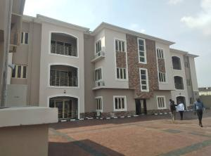 3 bedroom Blocks of Flats House for rent First gate Ikota Lekki Lagos