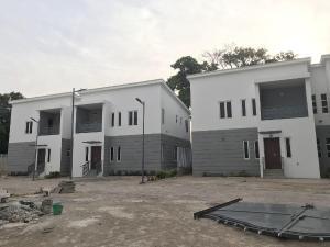 4 bedroom Detached Duplex House for rent Off Alkali Road, Kaduna North Kaduna