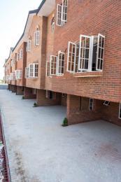 4 bedroom Terraced Duplex House for sale World Oil,  Ilasan Lekki Lagos
