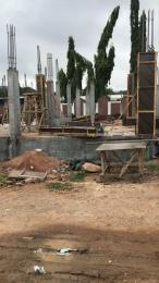 4 bedroom Terraced Duplex House for sale Earthpoint Mordern Shelter Estate Life Camp Gwarinpa Abuja