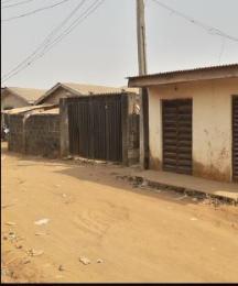 1 bedroom mini flat  Self Contain Flat / Apartment for sale Beverage Street, Oke-Elutu, Ijede Road Ijede Ikorodu Lagos
