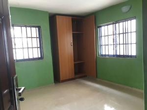 2 bedroom Flat / Apartment for rent Igbatoro road  Akure Ondo