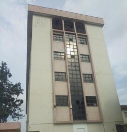 Office Space Commercial Property for rent 235, Ikorodu road, Anthony.  Ikorodu road(Ilupeju) Ilupeju Lagos