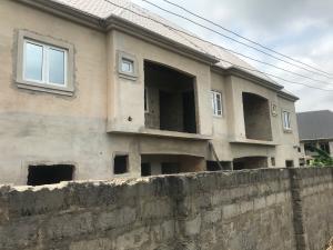 8 bedroom Mini flat Flat / Apartment for sale Located at Umuguma  Owerri Imo