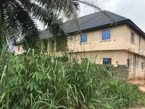 10 bedroom Mini flat Flat / Apartment for sale Located at Umuguma  Owerri Imo