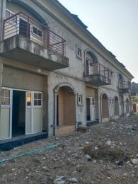 3 bedroom Terraced Duplex for sale Near Raji Rasaki Estate, Amuwo Odofin Amuwo Odofin Lagos