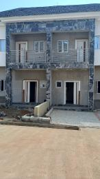 4 bedroom Semi Detached Duplex for sale Close To Julius Berger Industrial Zone. Lifecamp Life Camp Abuja