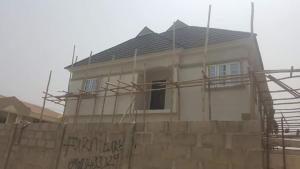 4 bedroom House for sale Bakare Estate Lekki Phase 1 Lekki Lagos