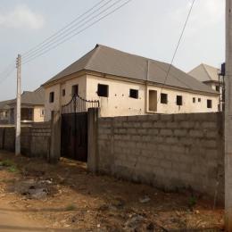 3 bedroom Mini flat Flat / Apartment for sale Located in Owerri  Owerri Imo