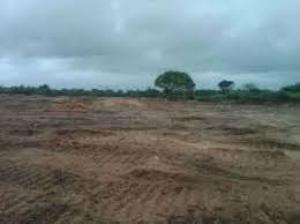 Joint   Venture Land Land for sale Eleko Junction By Jinhua Eleko Ibeju-Lekki Lagos