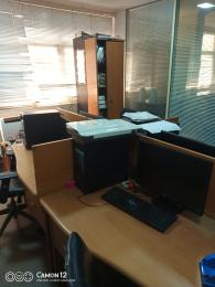 Office Space Commercial Property for rent Lagos Island, Onikan, Lapal House Onikan Lagos Island Lagos