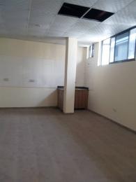 Co working space for sale Ligali Ayorinde Victoria Island Lagos