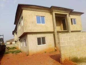 10 bedroom House for sale Grammar School Area Ikorodu Ikorodu Lagos