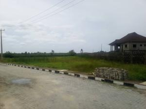 Commercial Land Land for sale close to dangotedo refinery Free Trade Zone Ibeju-Lekki Lagos