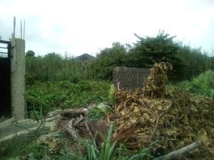 Residential Land Land for sale Good Homes Estate Badore Ajah Lagos