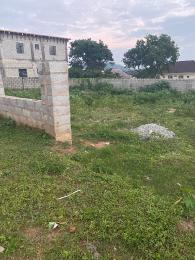 Residential Land Land for sale 69 road Gwarinpa Abuja