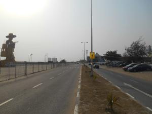 Mixed   Use Land Land for sale Victoria Island Ligali Ayorinde Victoria Island Lagos
